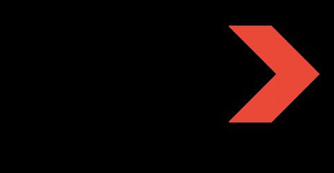 TheGo_Logo_Black_Primary